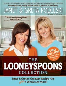 http://janetandgreta.com/cookbook/looneyspoons/